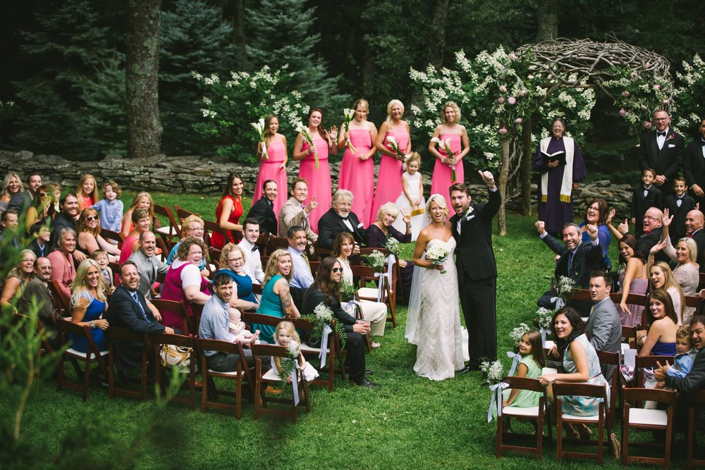 466-Derek & Ashley Wedding Low Res HA6A0385.jpg