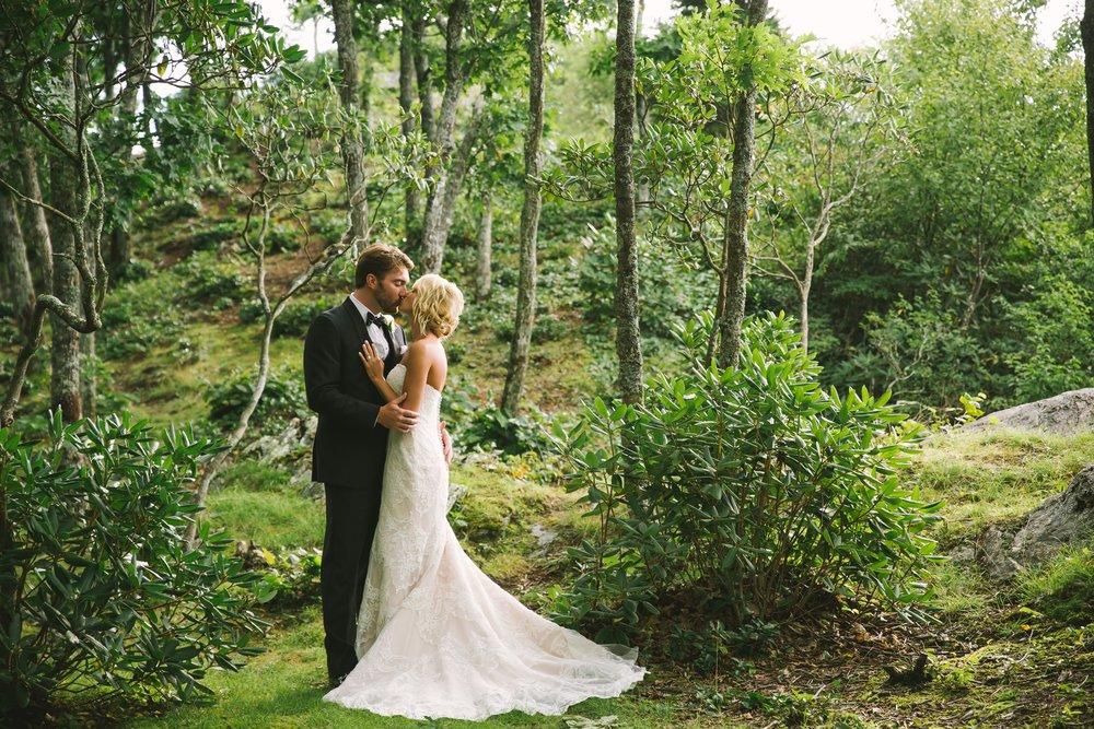 635-Derek & Ashley Wedding Hi Res 4X7A4119.jpg