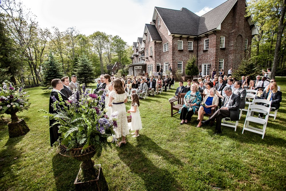 Sarah & Jason's Ceremony-45.jpg