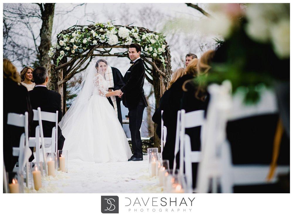 LaurenandJonathan-DaveShayPhotography-RaleighWeddingPhotographer(388of1003).jpg