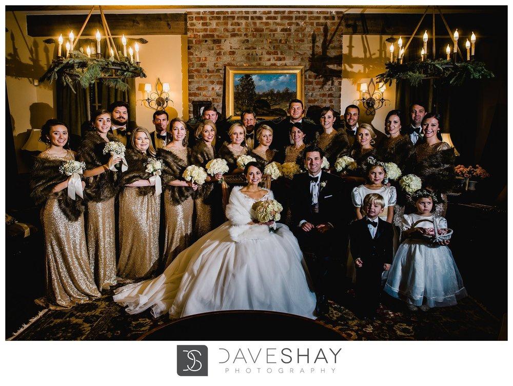LaurenandJonathan-DaveShayPhotography-RaleighWeddingPhotographer(475of1003).jpg