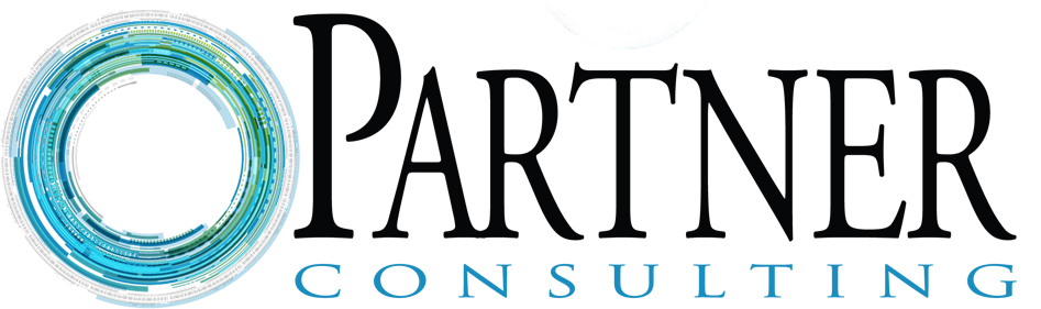 Partner Consulting Stability Alliance Member