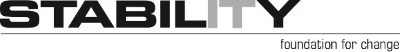 StabilITy Logo.jpg