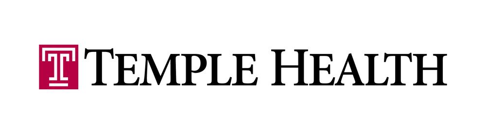 TempleHealth-logo_CMYK-2color.jpg