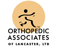 Healthcare IT case study Orthopedic Associates of Lancaster
