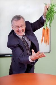 Sales-Carrot-533x800-199x300.jpg