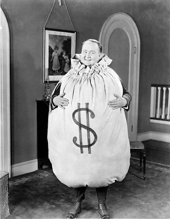 Money-Bags_12300786_original-1.jpg