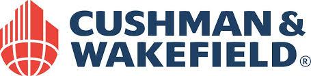 Cushman and Wakefield Logo.jpg