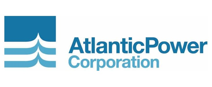 Atlantic Power Logo.jpg