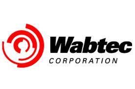 Wabtec Logo.jpg