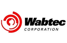 Business IT case study Wabtec Corporation