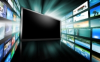 Business IT case study Cable TV