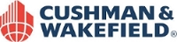 Business IT case study Cushman and Wakefield