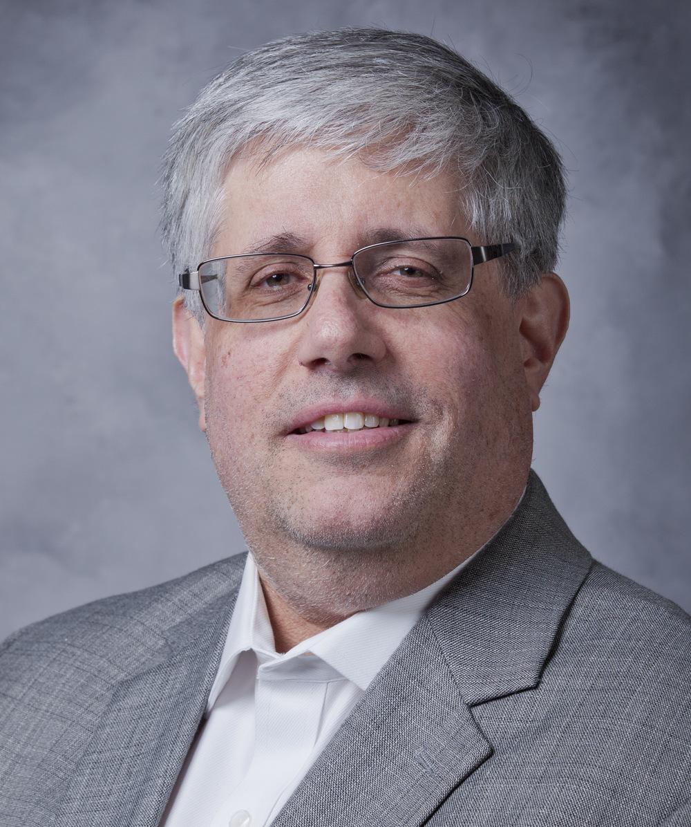 Michael Feld VertitechIT CEO
