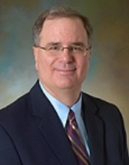 Dr. Leigh Shuman