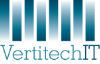 VertitechIT: Healthcare and Business IT Consultants
