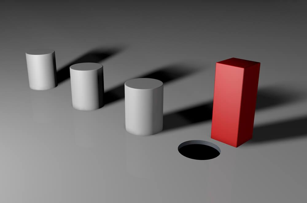 Square-Peg-300x198.jpg
