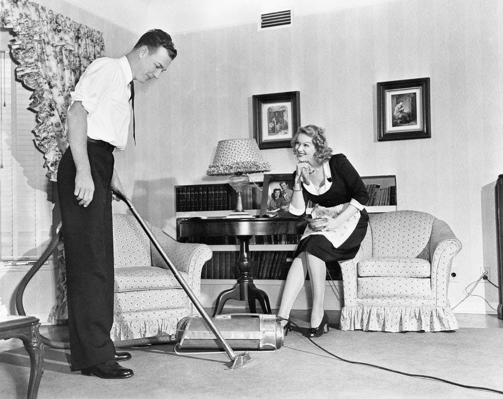 Vacuum Salesman_12300613_original.jpg