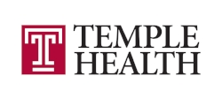TempleHealth-logo_CMYK-2color.jpg