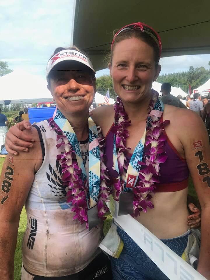 Tam and Me Maui 2018.jpg