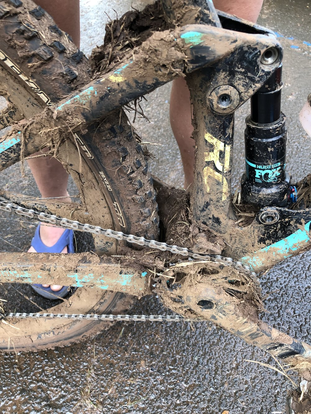 bike mud.jpg