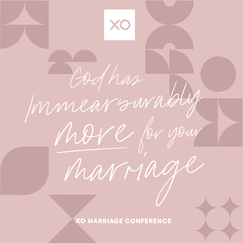 Join us on February 15-16 for this FREE marriage conference at Bethlehem Wesleyan Church. The conference will be video-cast from a live conference. Fantastic speakers, fun and laughter will make this an enjoyable investment into your marriage!   Be sure to register below for this conference so we can anticipate how many will be attending.