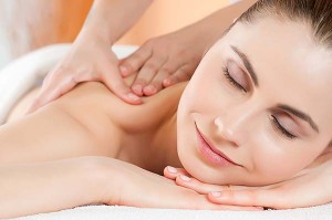 Massage-Services-at-Good-Commons-300x199.jpg