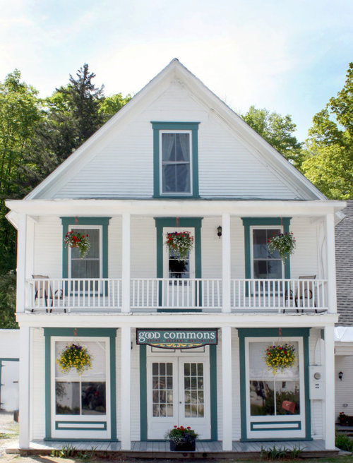 Good-Commons-Retreats-and-Vacations-Plymouth-Vermont
