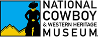 National Cowboy Museum, prix de west,