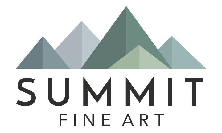 Summit Fine Art