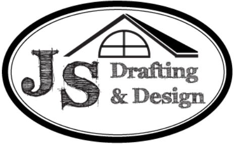 JS Drafting & Design