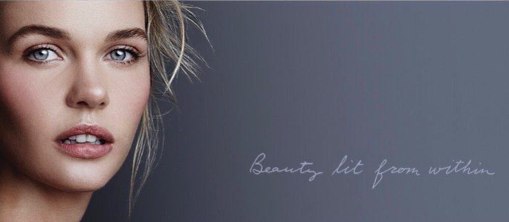 vapour beauty  copy 2 (2).jpg