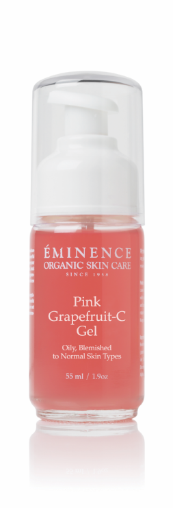 Pink Grapefruit-CGel_4in_HR copy.png