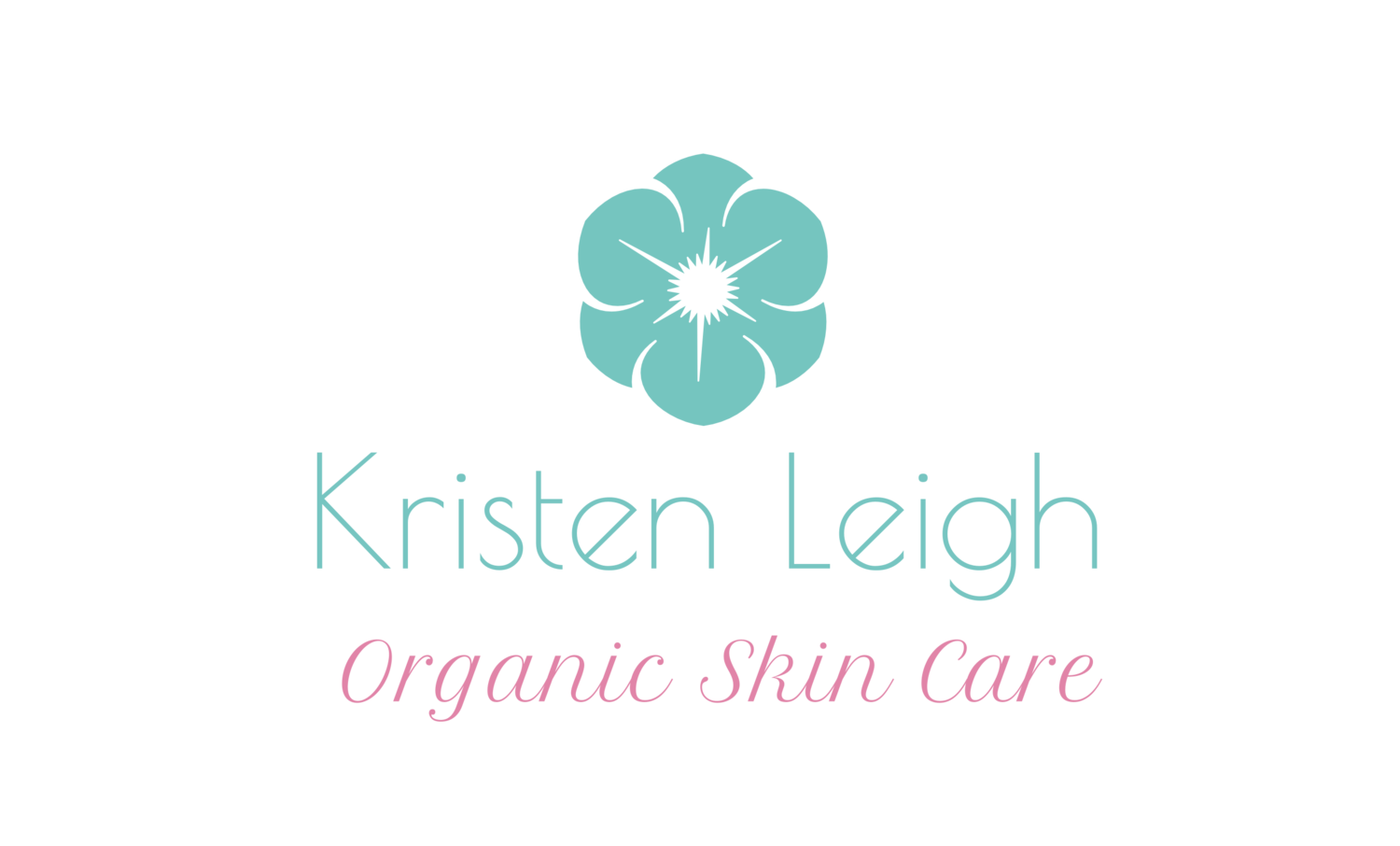 Organic Facials NYC | Best Organic Skin Care, Upper East Side | Anti-Aging, Acne & Ethnic Skin | Brow & Lash