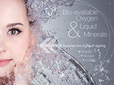 Oxygen copy.jpg