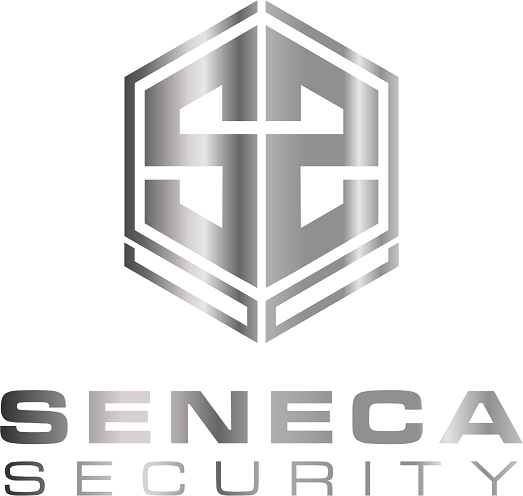 SenecaSecuritySilver.png