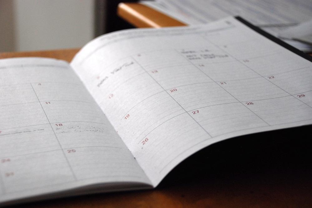 day-planner-828611.jpg
