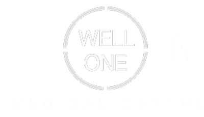 WellOne Medical Centre