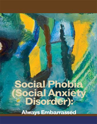 social-phobia-cover_152388_1.jpg