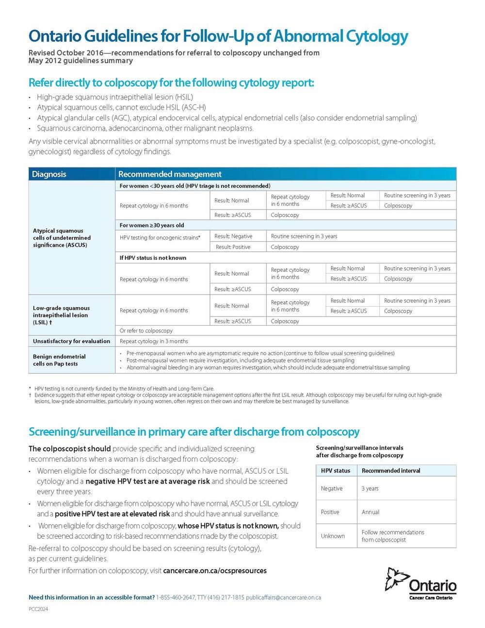 CervicalScreeningGuidelines_Page_1.jpg