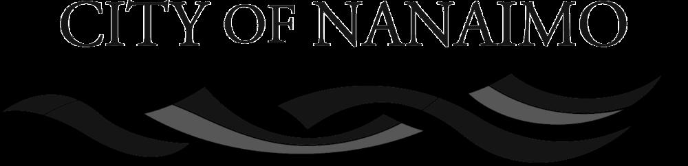 Nanaimo BW.png