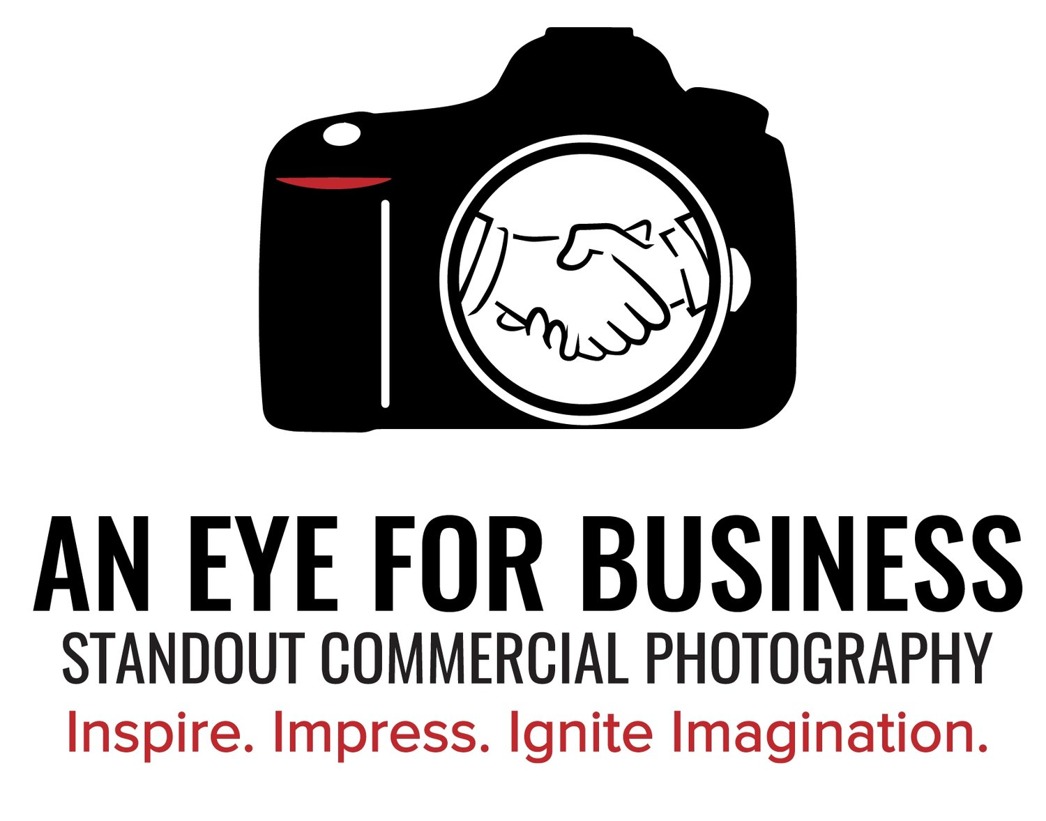 An Eye for Business