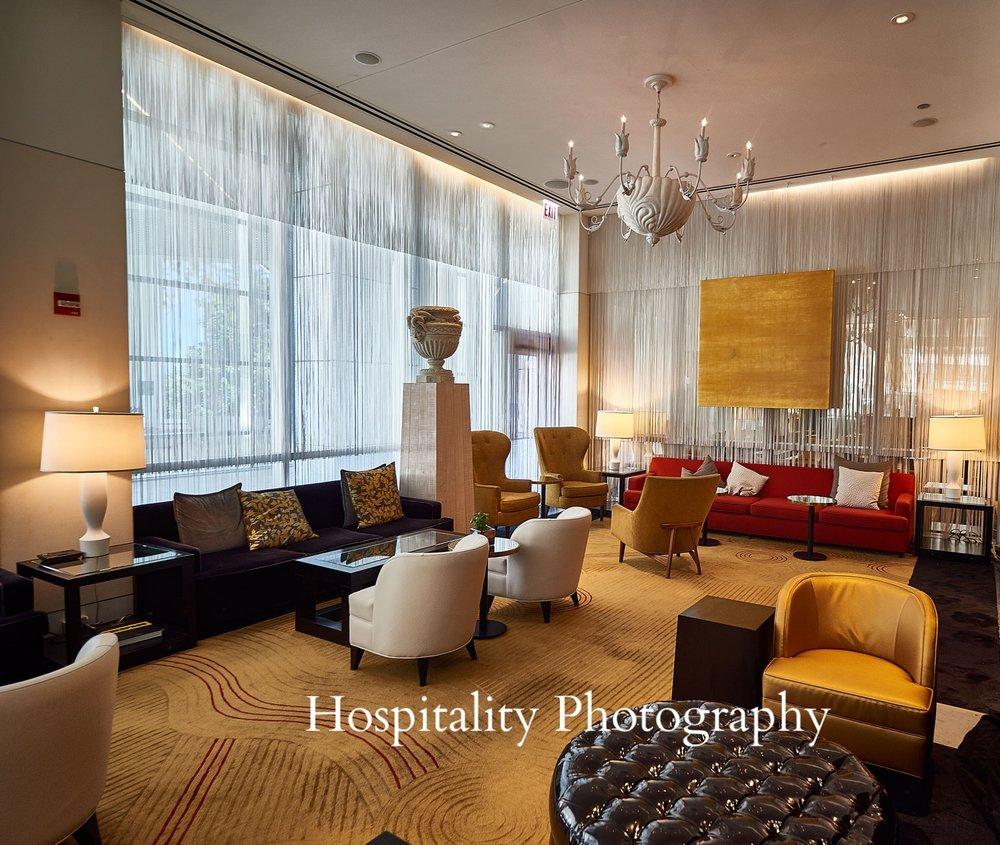 Palomar-Hotel-Lounge-web.jpg