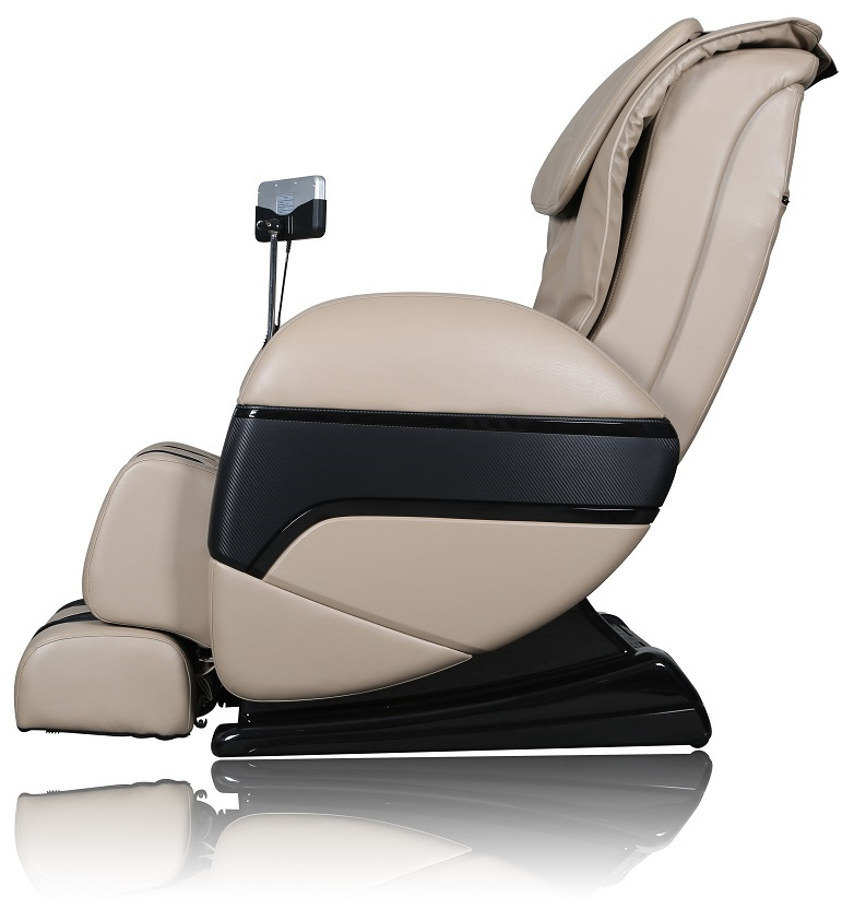Massage chair for sale zerog 20 massage chair massage for Gaming shiatsu massage chair
