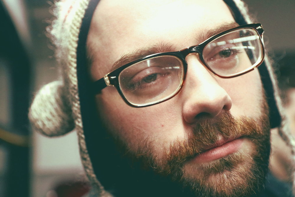 Jon Laxton - Bass / Bass / BassJon is our secret weapon. He is the keeper of the secret sauce groove that makes The Noolands tracks as irresistible as they are. He plays bass in his sleep. Sometimes we wonder, is Jon playing the bass, or is the bass playing Jon?Special AbilitiesCan telepathically communicate with himself.