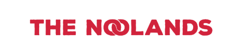 logo-title-red.png