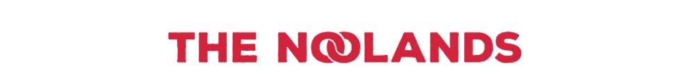 logo-title-red-sml.png