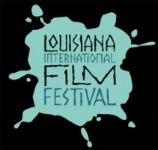 Louisiana International Film Festival.jpg
