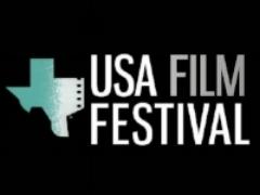 USA Film Festival.jpg