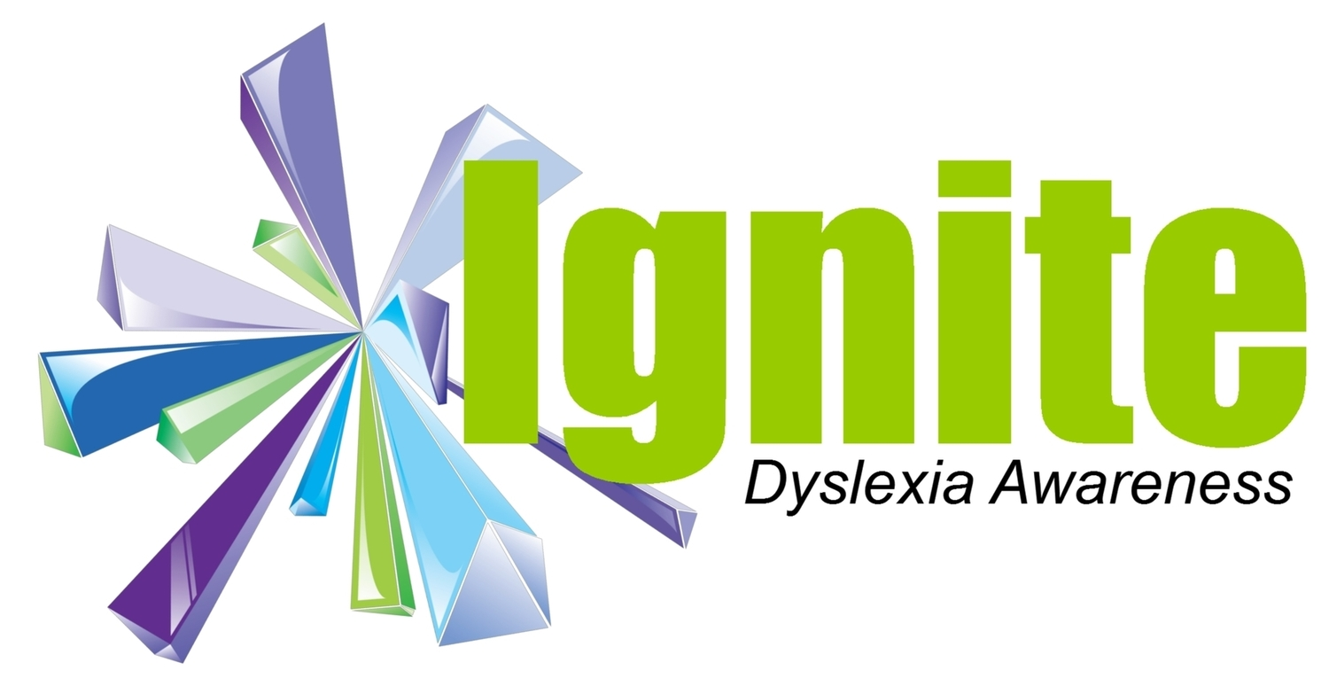 Blog Ignite Dyslexia Since Electricity Is Not Something We Can Physically See The Ignition